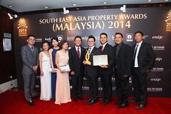 IMG_2777 (Asia Property Awards) Tags: architecture design asia southeastasia realestate property malaysia awards ensign ensignmedia southeastasiapropertyawardsmalaysia2014 asiapropertyawards