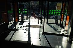 ... (toniiiko) Tags: street bikes saintpetersburg canonefs1855mmf3556is canon1100d