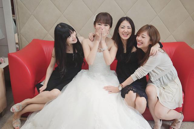 台北婚攝, 紅帽子工作室, 首都飯店, 首都飯店宴客, 首都飯店婚攝, 婚禮記錄, 婚攝, 婚攝紅帽子, 推薦婚攝, 新祕BONA, Redcap-Studio,DSC_0584