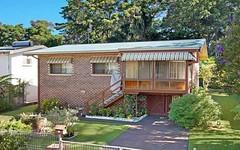 14 Rutile Street, Chinderah NSW