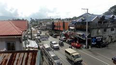 20140809_016 (Subic) Tags: philippines barretto