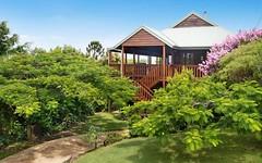 67 Peninsula Drive, Bilambil Heights NSW