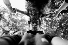 Kristy_3 (newmandrew_online) Tags: girl belarus minsk filmisnotdead filmphotografy