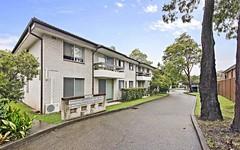 14/2 Corby Avenue, Concord NSW