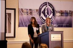 Emily Drastata & Melanie Bailey (NETL Multimedia) Tags: netl nationalenergytechnologylaboratory nationallab energylab energy research national laboratory fossilenergy fossilfuel science technology