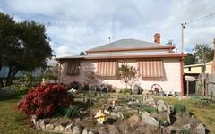 99 Rouse Street, Tenterfield NSW