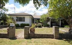 258 Douglas Street, Bryans Gap NSW