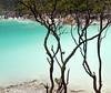 DSC_0056-2 (ajinurvita) Tags: bandung alam danau wisata kawahputih belerang