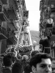 Madonna delle Galline (Giuseppe Buongiorno) Tags: sacroeprofano