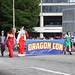 """Dragon Con parade start • <a style=""""font-size:0.8em;"""" href=""""http://www.flickr.com/photos/16083347@N00/14926111667/"""" target=""""_blank"""">View on Flickr</a>"""