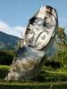 Palindo side view (Incito.Vacations - Ng Sebastian) Tags: ancientcivilization palindo badavalley kalamba megalithofbadavalley