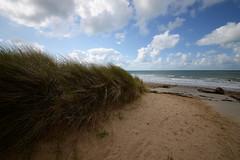 Normandie Aout 214 - atana studio (Anthony SJOURN) Tags: ocean mer beach bar port studio moulin cafe sand terrasse sable anthony normandie normandy plage manche castel mouette atana barnevillecarteret sjourn coffechateau