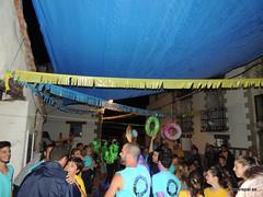 FiestasVispal14-030
