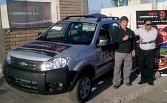 Ricardo-Carrizo-Ford-Ecosport-Chilecito-La-Rioja-RedAgromoviles