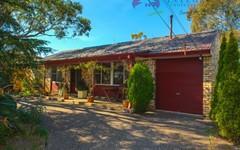 32 Croston Road, Engadine NSW