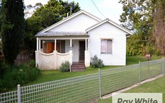145 Hawthorne Road, Bargo NSW