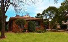 15 Linden Place, Gunnedah NSW