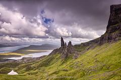 IMG_1675-HDR(3)_LR43-2 (Farn Alessandro) Tags: old man skye scotland scots alessandro scozia storr of farn