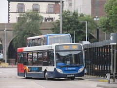 Stagecoach Manchester 36113 MX59JDU Stockport Bus Stn on 314 (1) (1024x768) (dearingbuspix) Tags: stagecoach 36113 stagecoachmanchester mx59jdu