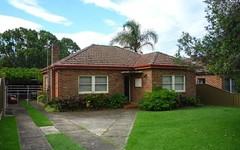 172 Tongarra Road, Albion Park NSW