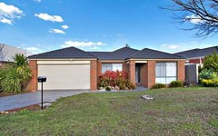 3 Yardley Street, Sunbury VIC