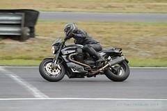 IMG_5901 (Holtsun napsut) Tags: ex drive sigma os apo moto motorcycle 70200 f28 dg guzzi rata kes motorrad traing piv eos7d ajoharjoittelu moottoripyoraorg