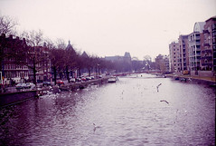 Amsterdam059