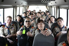 php scout photo 27