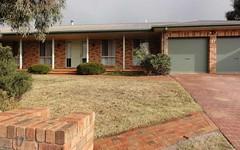 33 Blackwood Avenue, Minto NSW