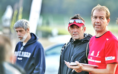 Triathlon Chateau de Chantilly 2014_preview_00004