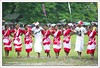 "Namsai, Arunachal Pradesh (Arif Siddiqui) Tags: costumes girls people india tourism colors beauty festival clouds portraits river landscape amazing colorful traditional scenic miri places tribal east hills tribes serene local adi miao moran incredible northeast cultures arif arunachal pristine dances lohit changlang tribals siddiqui india"" adivasi ""north attires namsai khampti pradesh"" ""arunachal dehing mishings"