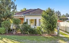 6 Yethonga Avenue, Blue Bay NSW
