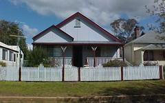 58 Scott Street, Harden NSW
