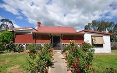 6 Spring Street, Holbrook NSW