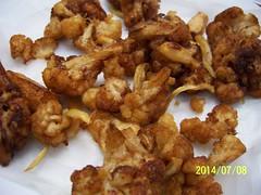 02 (dr.kattoub) Tags: syria jeddah beograd homs  ksa  serbian   serbianfood           kattoub  tammamkattoub drkattoub   drtammamkattoub