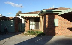 Address available on request, Wangaratta VIC