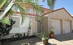 U3/18 Jackson Place, Spinnaker Drive, Mount Coolum QLD