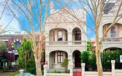 126 Alison Road, Randwick NSW