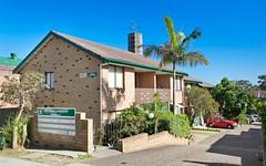 30/226-236 Beauchamp Road, Matraville NSW