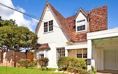 109 Perrott Street, Armidale NSW