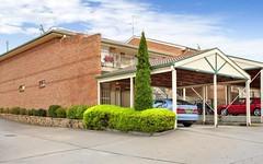 4/94 Collett Street, Queanbeyan NSW