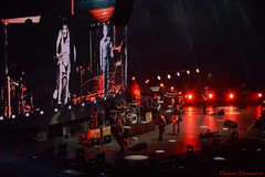 Mondovisione tour Ligabue (Domenico_Raucci) Tags: light italy music beautiful festival star concert nikon tour stadium great concerto salerno luciano nikond3200 ligabue mondovisione d3200 stadi