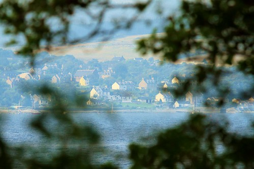 04 Sept 2014 Ettrick Bay Kilmicheal and Port Bannatyne 14.5 Miles (30)