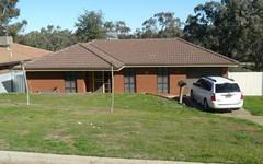 18 Riverview Drive, Dareton NSW