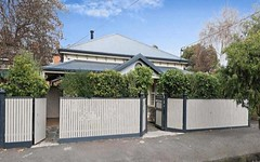 1 Page Street, Clifton Hill VIC