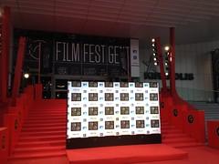 Film Fest 2013 - On Scene 2
