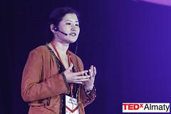 IMG_6084 (TEDxAlmaty) Tags: kazakhstan almaty tedx tedxalmaty