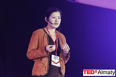 IMG_6082 (TEDxAlmaty) Tags: kazakhstan almaty tedx tedxalmaty