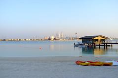 DubaiPalm_003.jpg (CanYouSea) Tags: dubai fuji uae palm unitedarabemirates jumeira jumeirah x100 emiratsarabesunis sofitelpalm