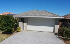 4 Hillcrest Avenue, Port Macquarie NSW